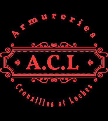 A.C.L. Armureries